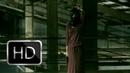 Kairo Pulse 2001 ㅡ Trailer