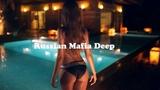 Serge Devant feat. Hadley - Addicted To Love (Max Hydra Remix)