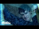 H2O Sirenas del mar 1x21 Pista falsa Castellano