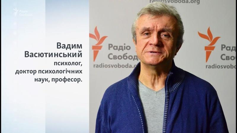 Чи переростуть фейсбучні передвиборчі «війни» українців у ще один Майдан
