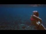 Akon - Right Now (Zilitik Club Remix) (httpsvk.comvidchelny)