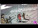 Чукчи один из храбрых народов в мире Как Чукотка вошла в состав Российской империи