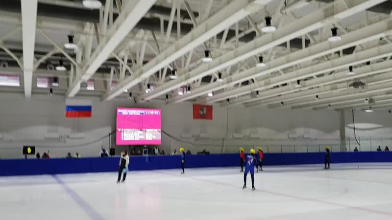 1000м. Женщины хиты Шугарова