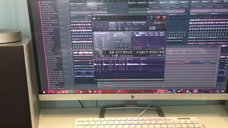 Как создать трек за 1 минуту