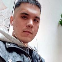 Аватар Альберта Елдесова