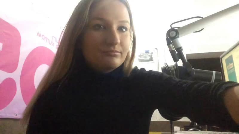 Радио ХИТ FM Орск 105.8   Слушать — Live