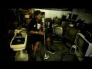 Big Shug DJ Premier Play It