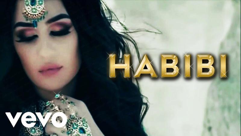 Habibi Habibi Arabic Song Part 2 LBM