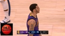 Los Angeles Lakers vs Utah Jazz 1st Qtr Highlights | 01/11/2019 NBA Season