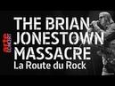 The Brian Jonestown Massacre - live (Full Show HiRes) @ La Route du Rock 2018 – ARTE Concert