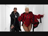 Премьера. Tyga feat. Nicki Minaj - Dip