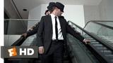 Step Up Revolution (57) Movie CLIP - Corporate Flashmob (2012) HD