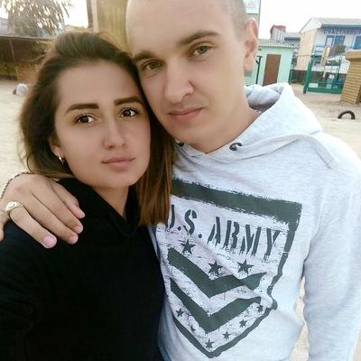 Яна Возная