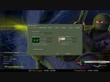 Counter-Strike 1.6 🔴 5×5 Быстрее! Выше! Сильнее!