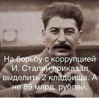 Иван Буду