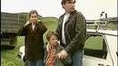 кино семейное Европа далеко Венгрия 1995