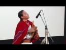 Allpa во Владикавказе 29.09.18г. Концерт в Доме кино. Часть 2. 06