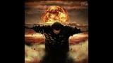 1.Kla$ Intro, Sieg Klas Metall Cover