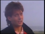 Gerard Joling - Ticket To The Tropics (1985)