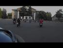 18 09 18 День памяти погибших мотоциклистов