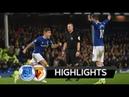 Everton vs Watford 2-2 Highlights Goals 10 12 2018 HD
