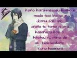 Iori Izumi (CV.Toshiki Masuda)- ONE dream