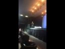 Елена Ильина Live