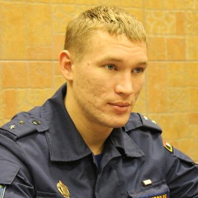 Виталя Севидов