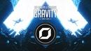 Cat Dealers Evokings feat Magga Gravity Prog Psytrance Remix ◉ GIF Video Clip ☯️