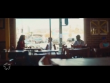 DATO - Если это не любовь(360P).mp4