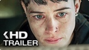 THE GIRL IN THE SPIDER'S WEB Official Trailer 2 HD Sylvia Hoeks Claire Foy Lakeith Stanfield