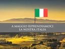 26 Maggio 2018 salviamo l'ITALIA,abbattiamo Bruxelles votiamo Lega.