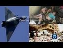 Le gouvernement français complice du génocide au Yémen