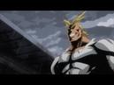 Boku no Hero Academia - Centuries [AMV]