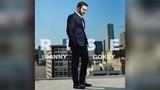 Danny Gokey - Stronger Than We Think (Bryan Todd Remix) Audio