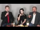 Алкоблог 5 Зверские эксперименты на живых людях с применением жуткого алкоголя