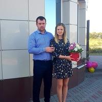 Аватар Ольги Ворониной