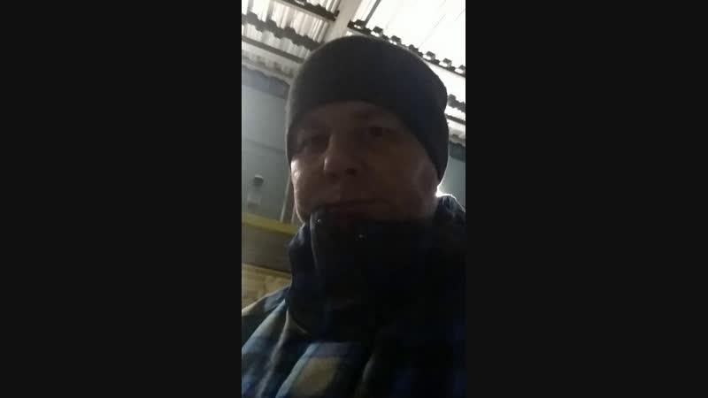 Live Автомастерская Твой ГАРАЖ SWAP