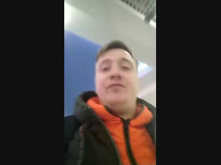 Александр Киселёв - Live