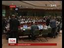 На зустрічі міністрів Євросоюзу так і не домовилися про підписання угоди про асоціацію з Україною