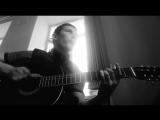 Pavel Ivlev ( DWOR ) - Мой старт