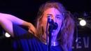 Deaf Chonky Live at Levontin 7 17/5/18