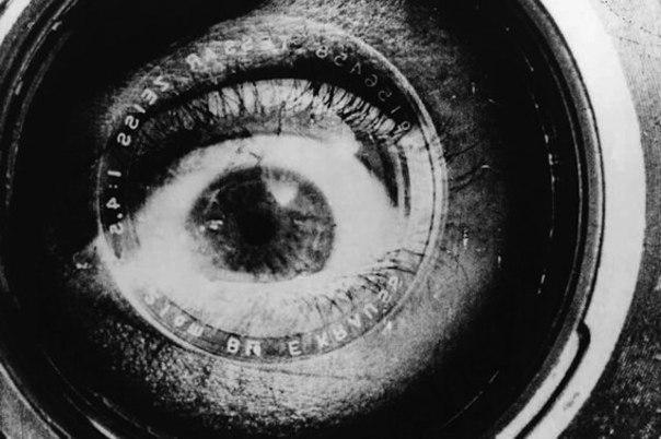 10 САМЫХ ИНТЕРЕСНЫХ ДОКУМЕНТАЛЬНЫХ ФИЛЬМОВ. 6 из них ЗАПРЕЩЕНЫ К ПОКАЗУ. Фильмы буквально меняют представление о жизни и вы уже никогда не будете мыслить как раньше. Описание наше, не авторское.