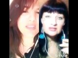 Gloria Estefan - Hoy by Beluchiiii and vik2910 on Smule