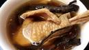 胃不好要经常这样吃,做法和食材都很简单,吃一碗从头暖到脚