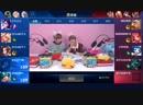 22/01/2019, SM SUPER CELEB LEAGUE: RENJUN AND JISUNG [CR. RENJUNBAR]