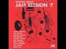 Norman Granz' Jam Session 7 (Clef MGC 677)