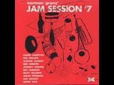 Norman Granz' Jam Session #7 (Clef MGC 677)