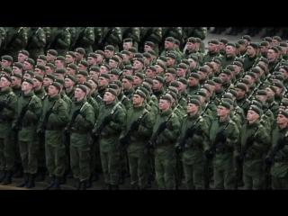 Как в Хабаровске готовили воинскую часть к выборам