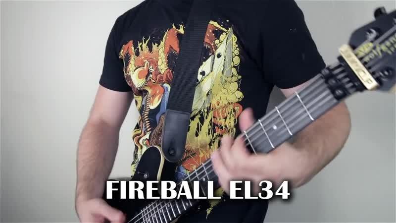 1 guitar, 45 tones